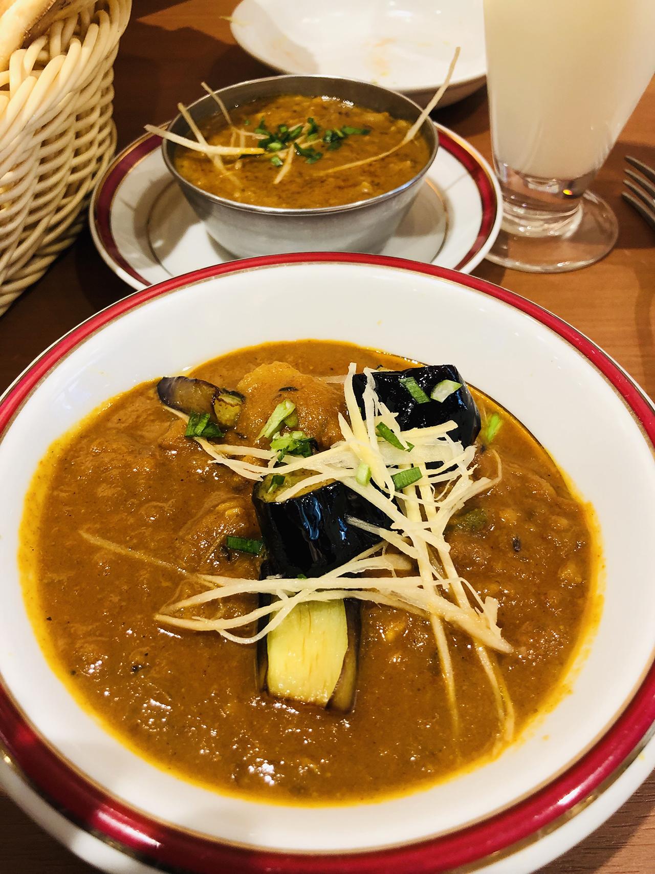 インド料理 アダルサの投稿写真1