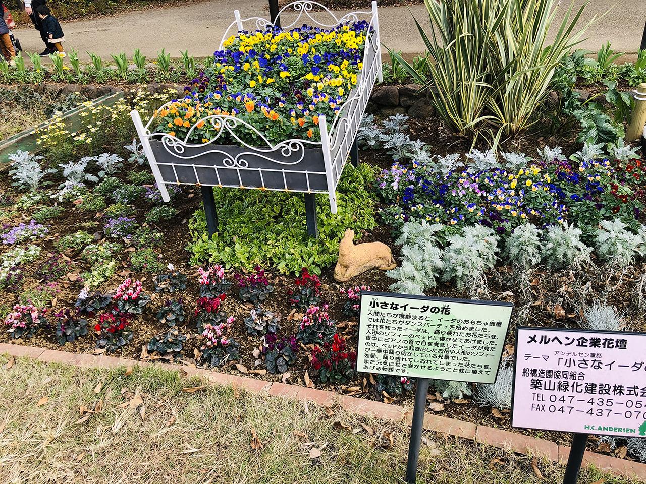 花の写真7