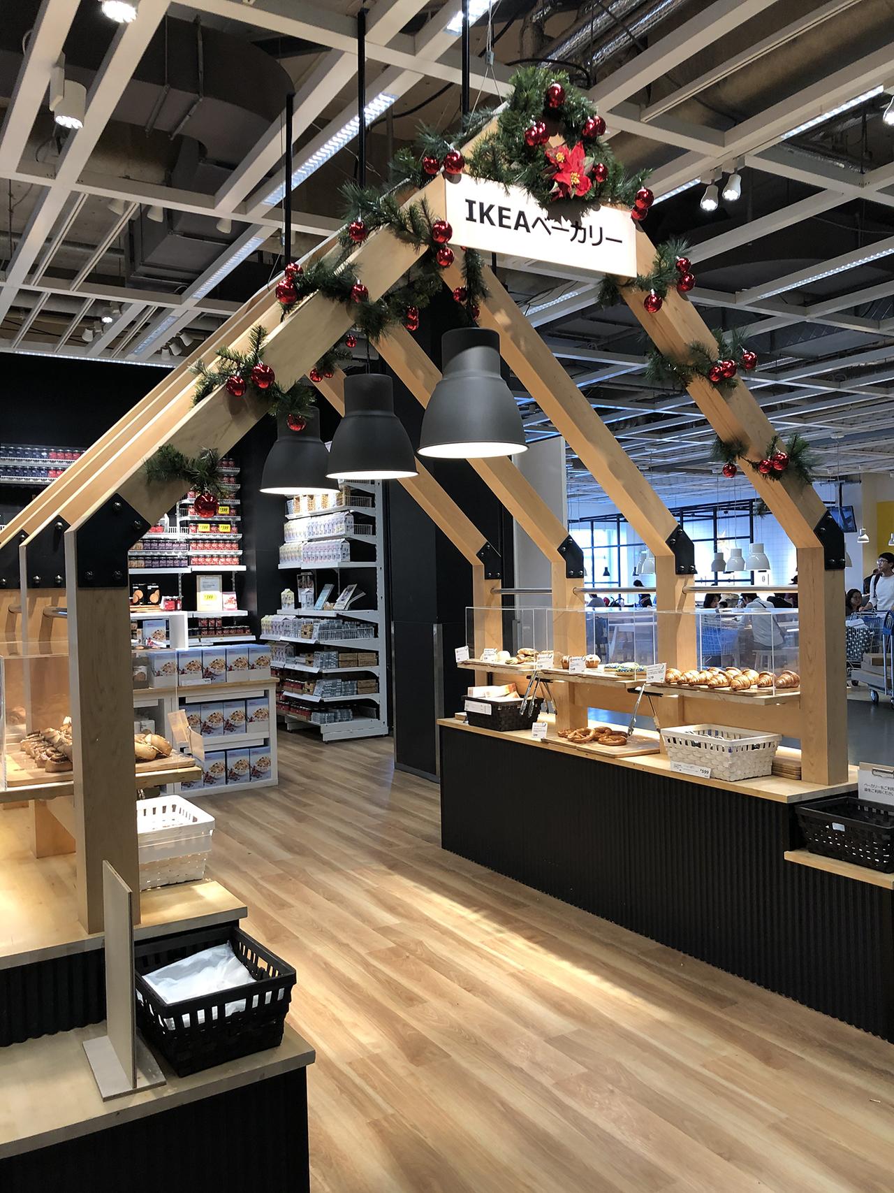 IKEA Tokyo-Bayの投稿写真2