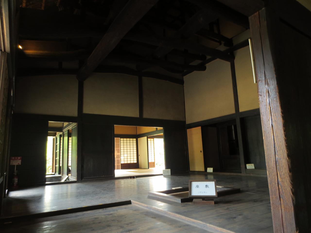 実籾本郷公園の投稿写真7