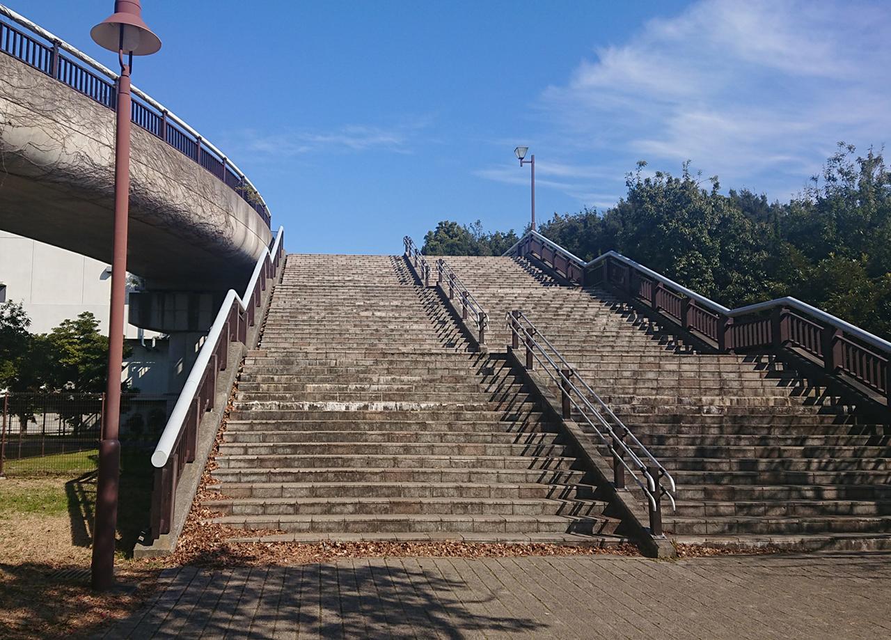 福栄スポーツ広場の投稿写真3