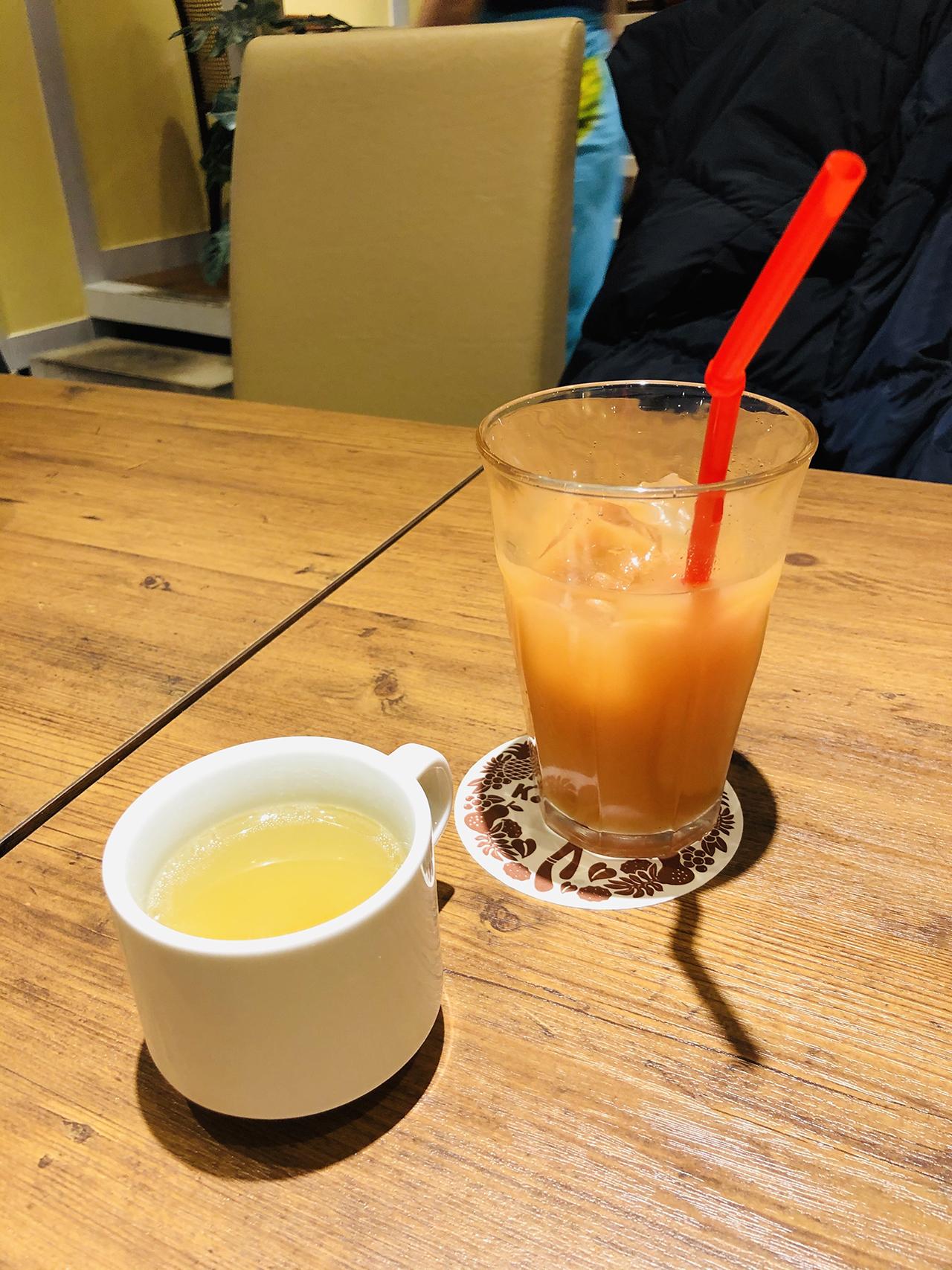 Hawaiian Food & Kona Beer KauKau(ハワイアンフード&コナビール カウカウ)そごう千葉店の投稿写真10