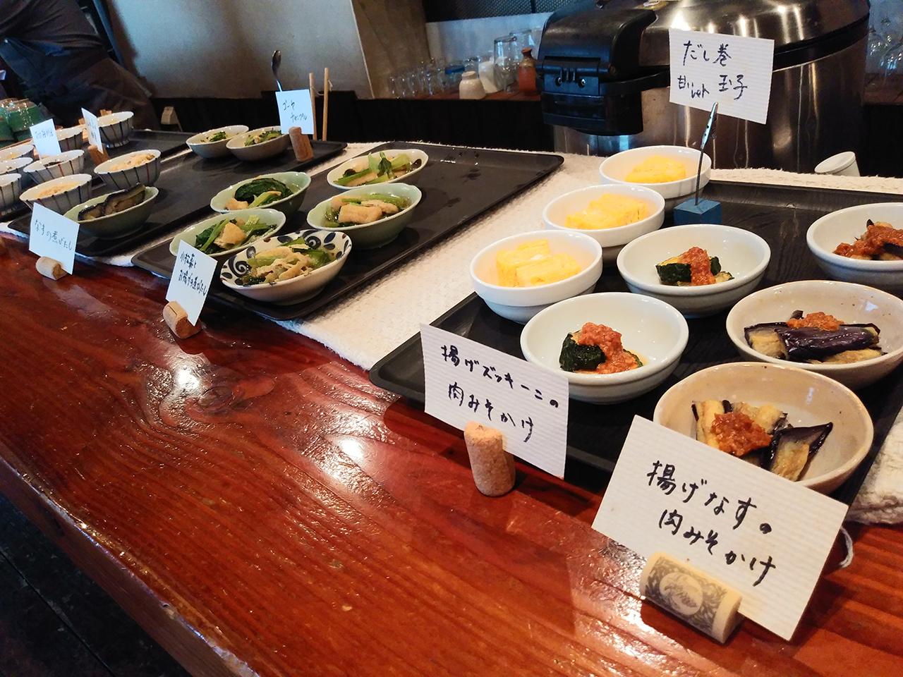 炭火焼Cuisine 菜根譚の投稿写真4