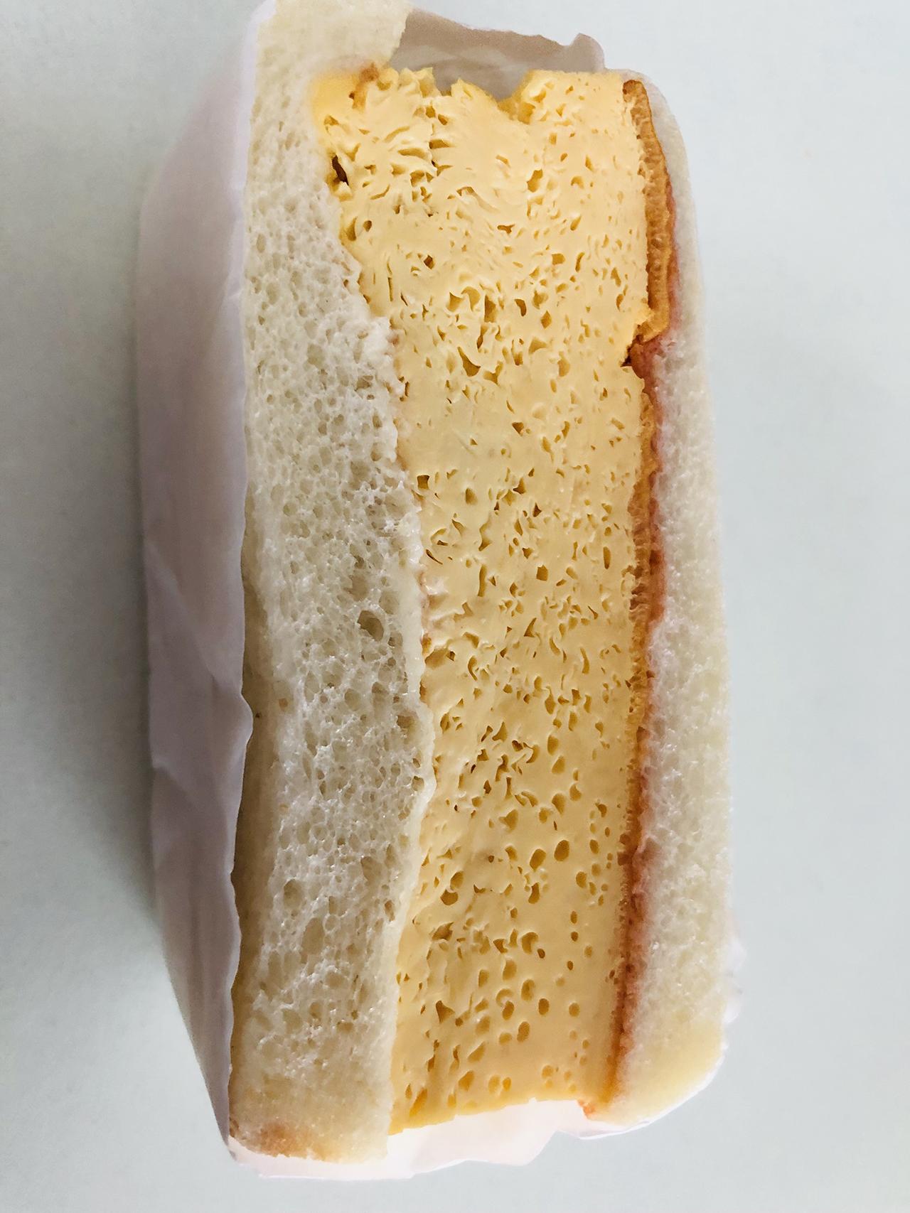 日暮しサンドイッチの投稿写真6