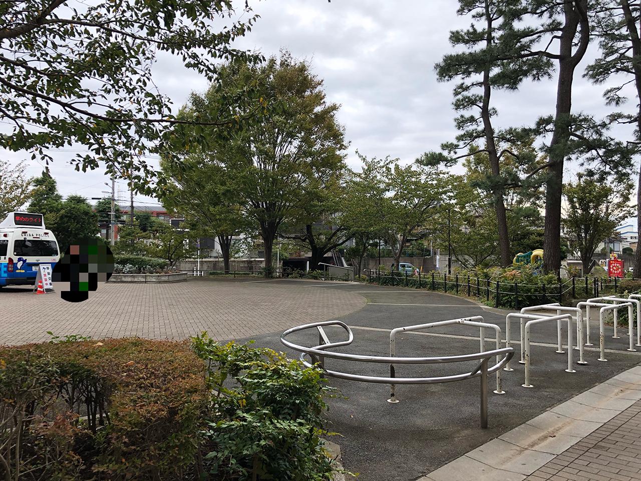 さくら公園の投稿写真1