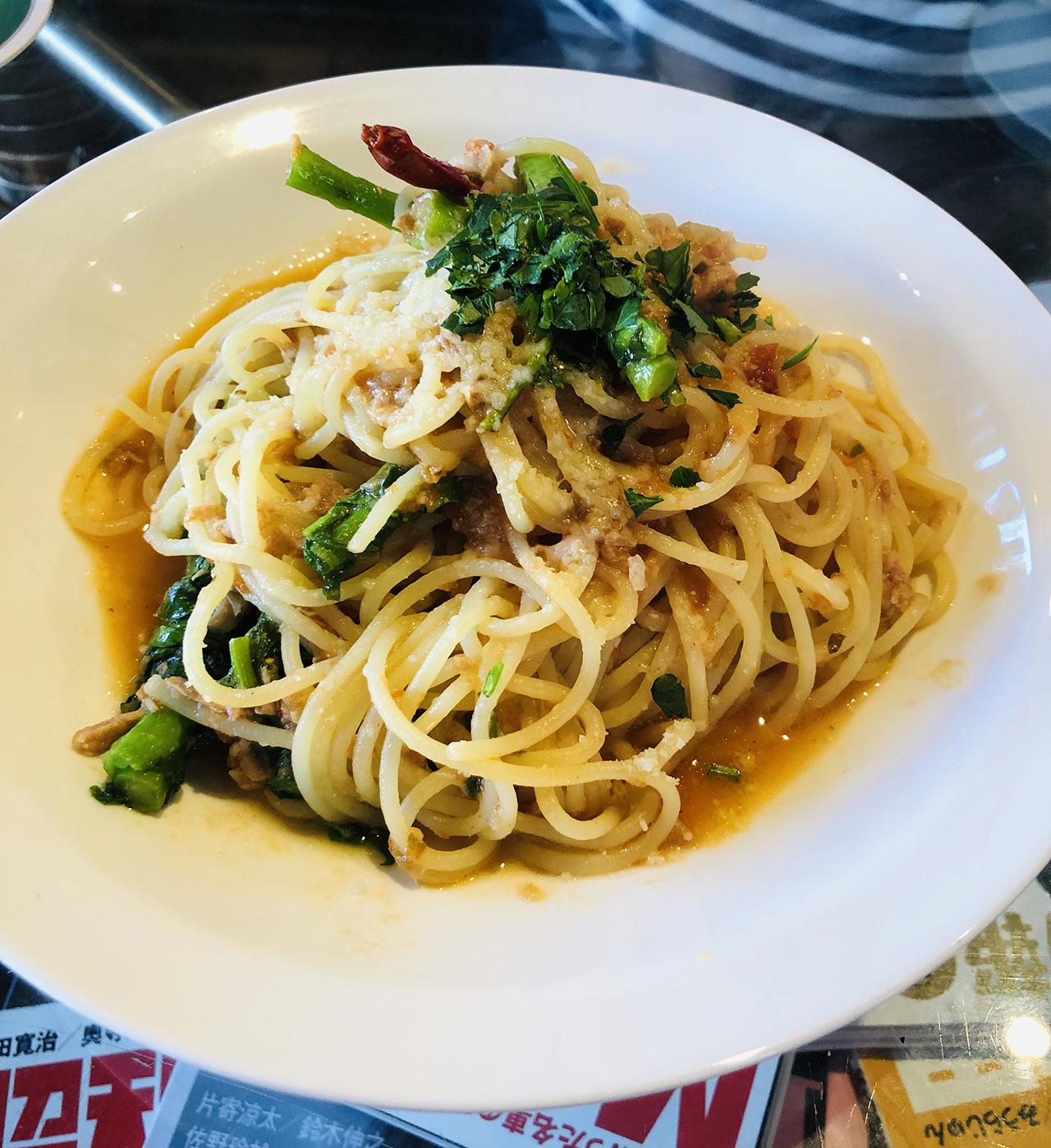 Restaurant WOKINIの投稿写真3