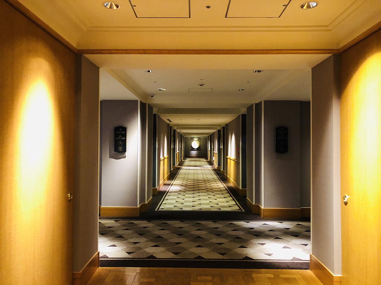 27階の写真