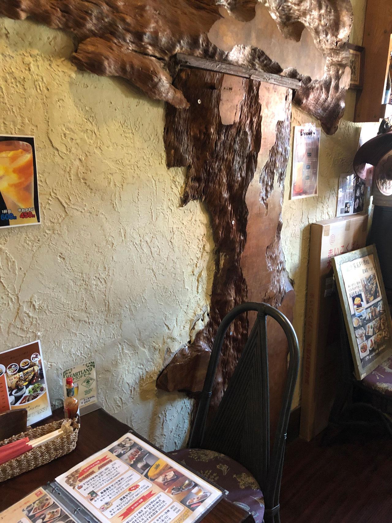 居酒屋バンバンの投稿写真3